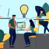 Gestione dei team di vendita in un mondo digitale
