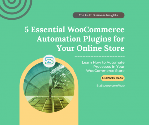 WooCommerce Automation Plugins